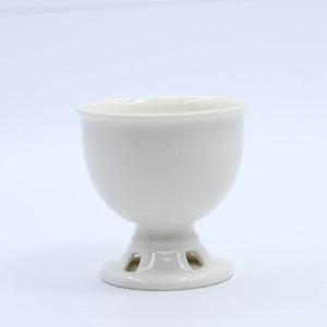 [큐신라] 신라토기 고배잔