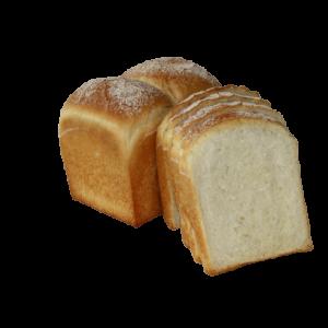 [경주제과] 우리밀 비건 식빵 1개(520g)