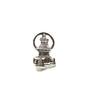 [큐신라] 다보탑 뱃지