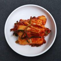 [장다미] 알타리김치 1kg