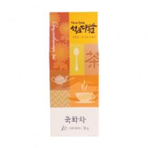 [석로다원] 국화차 30g
